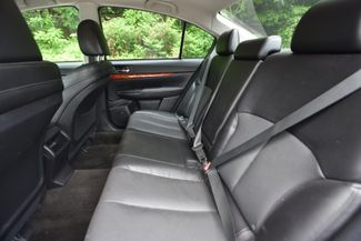 2011 Subaru Legacy 2.5i Limited Naugatuck, Connecticut 13