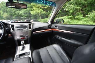 2011 Subaru Legacy 2.5i Limited Naugatuck, Connecticut 17