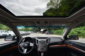 2011 Subaru Legacy 2.5i Limited Naugatuck, Connecticut 18