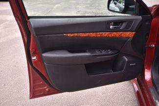 2011 Subaru Legacy 2.5i Limited Naugatuck, Connecticut 19