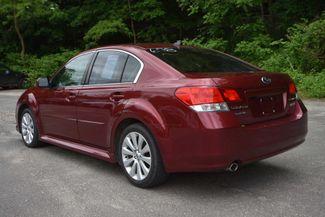 2011 Subaru Legacy 2.5i Limited Naugatuck, Connecticut 2