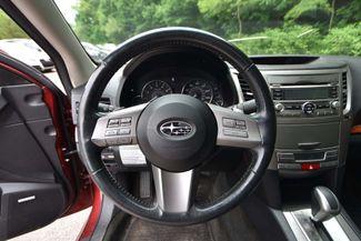 2011 Subaru Legacy 2.5i Limited Naugatuck, Connecticut 20