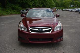 2011 Subaru Legacy 2.5i Limited Naugatuck, Connecticut 7