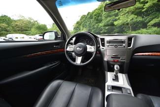 2011 Subaru Legacy 2.5i Limited Naugatuck, Connecticut 16