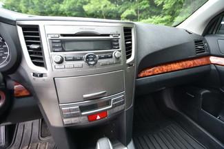 2011 Subaru Legacy 2.5i Limited Naugatuck, Connecticut 23