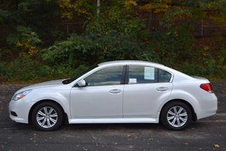 2011 Subaru Legacy 2.5i Prem AWP Naugatuck, Connecticut 1