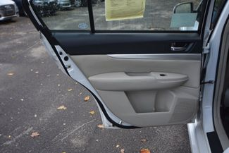 2011 Subaru Legacy 2.5i Prem AWP Naugatuck, Connecticut 11