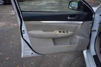 2011 Subaru Legacy 2.5i Prem AWP Naugatuck, Connecticut 17