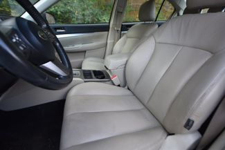 2011 Subaru Legacy 2.5i Prem AWP Naugatuck, Connecticut 18