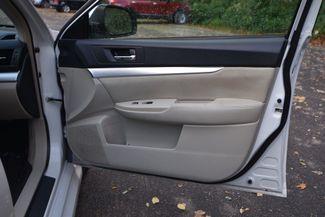 2011 Subaru Legacy 2.5i Prem AWP Naugatuck, Connecticut 9