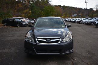 2011 Subaru Legacy 2.5i Naugatuck, Connecticut 7