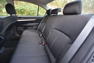 2011 Subaru Legacy 2.5i Naugatuck, Connecticut 9