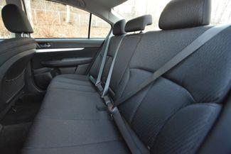 2011 Subaru Legacy 2.5i Naugatuck, Connecticut 10
