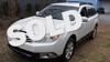 2011 Subaru Outback 2.5i Prem Charleston, SC