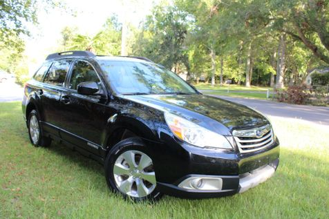 2011 Subaru Outback 3.6R Limited Pwr Moon | Charleston, SC | Charleston Auto Sales in Charleston, SC