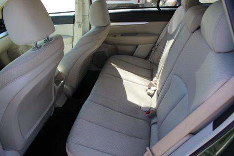 2011 Subaru Outback 2.5i Prem AWP | Charleston, SC | Charleston Auto Sales in Charleston, SC