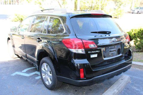 2011 Subaru Outback 3.6R Limited Pwr Moon   Charleston, SC   Charleston Auto Sales in Charleston, SC