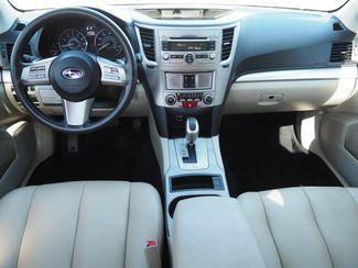 2011 Subaru Outback 2.5i Englewood, CO 10
