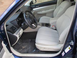 2011 Subaru Outback 2.5i Prem AWP/Pwr Moon Farmington, Minnesota 2
