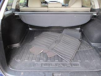 2011 Subaru Outback 2.5i Prem AWP/Pwr Moon Farmington, Minnesota 4