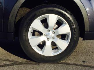 2011 Subaru Outback 2.5i Limited Pwr Moon/Nav LINDON, UT 6