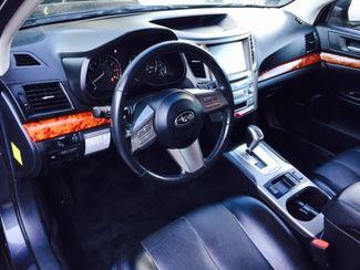 2011 Subaru Outback 2.5i Limited Pwr Moon/Nav LINDON, UT 7