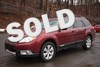 2011 Subaru Outback 2.5i Limited Naugatuck, Connecticut