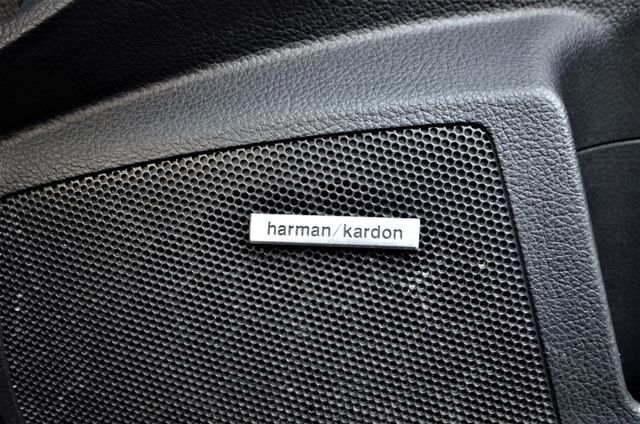 2011 Subaru Outback 2.5i Limited Pwr Moon Reseda, CA 12