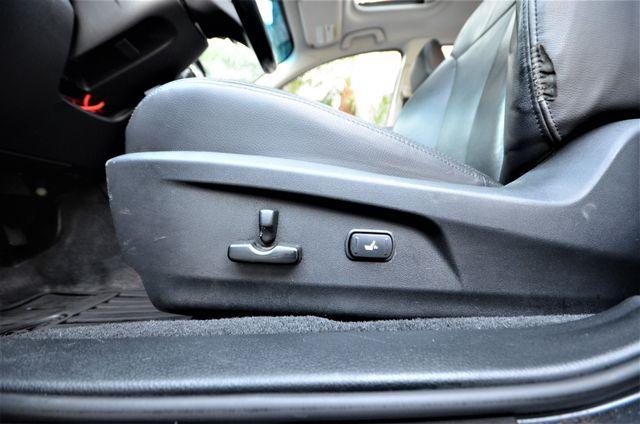 2011 Subaru Outback 2.5i Limited Pwr Moon Reseda, CA 40