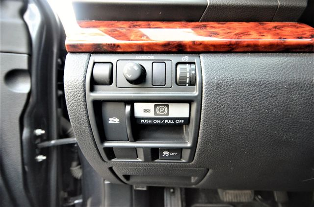 2011 Subaru Outback 2.5i Limited Pwr Moon Reseda, CA 13