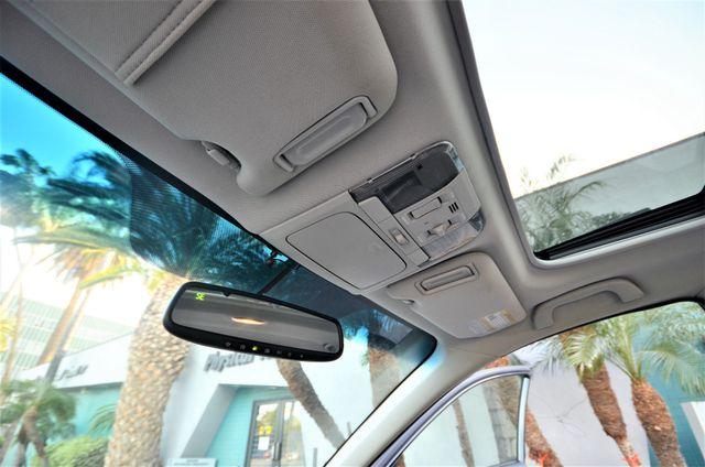 2011 Subaru Outback 2.5i Limited Pwr Moon Reseda, CA 42