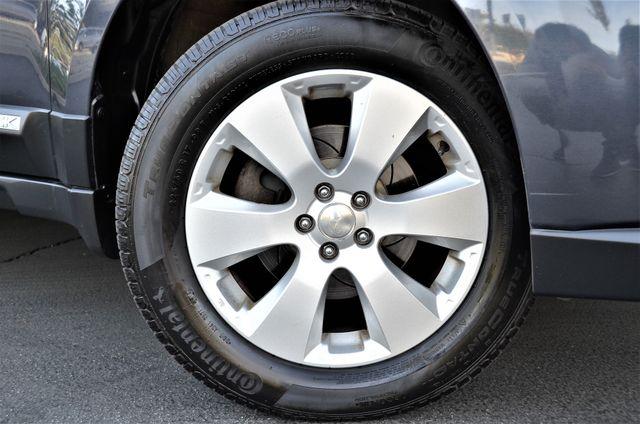 2011 Subaru Outback 2.5i Limited Pwr Moon Reseda, CA 18