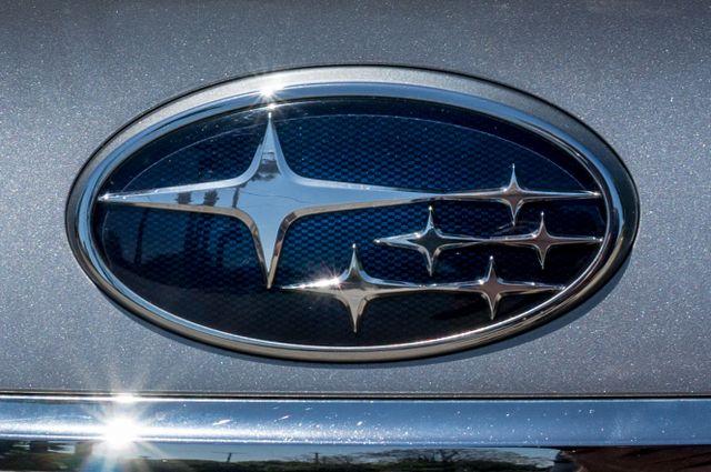 2011 Subaru Outback 3.6R Limited Reseda, CA 50