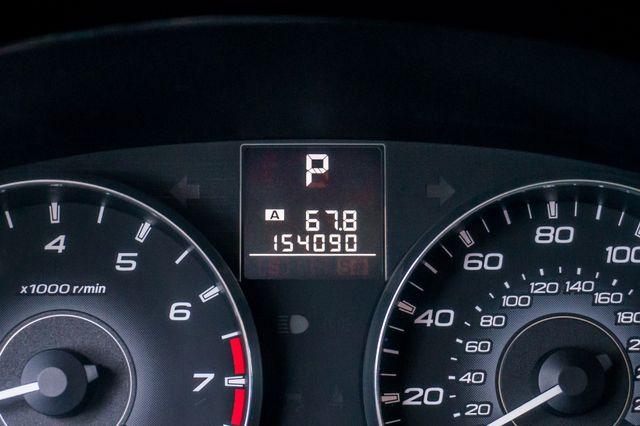 2011 Subaru Outback 3.6R Limited Reseda, CA 17