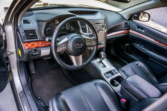 2011 Subaru Outback 3.6R Limited Reseda, CA 15