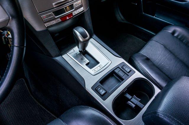 2011 Subaru Outback 3.6R Limited Reseda, CA 28