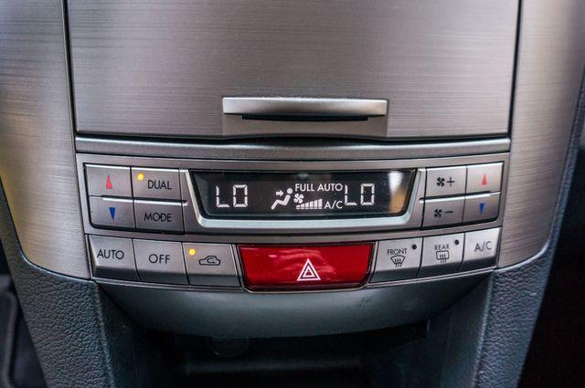 2011 Subaru Outback 3.6R Limited Reseda, CA 26