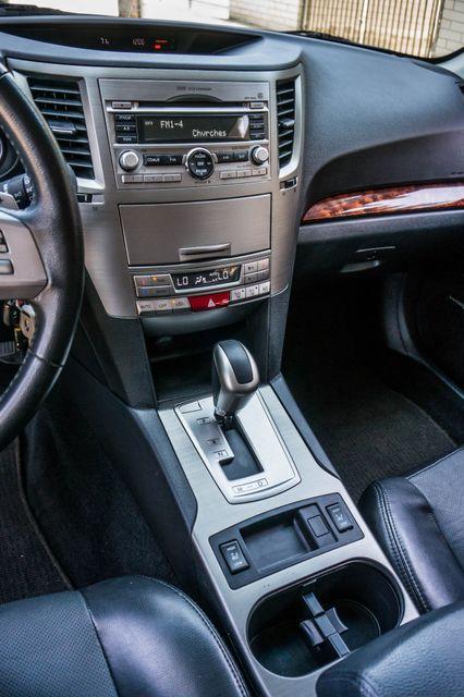 2011 Subaru Outback 3.6R Limited Reseda, CA 24