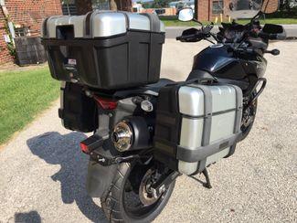 2011 Suzuki DL650 V-Strom  city PA  East 11 Motorcycle Exchange LLC  in Oaks, PA