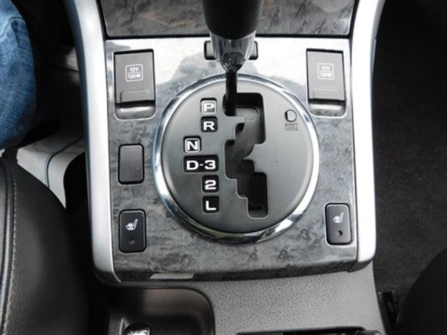 2011 Suzuki Grand Vitara Limited Ephrata, PA 14
