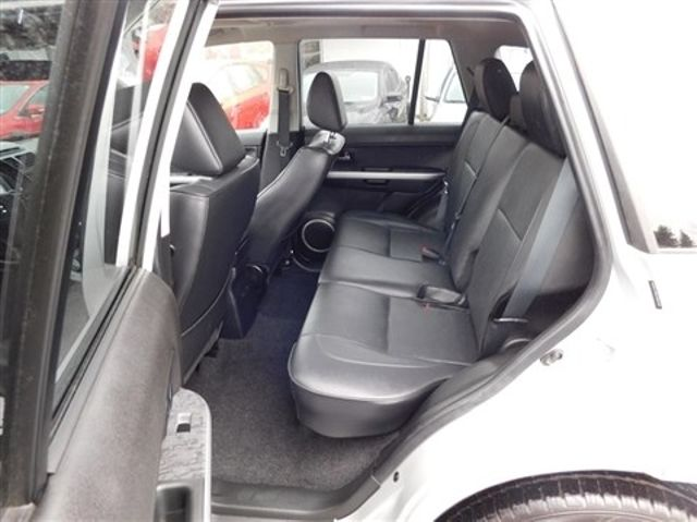 2011 Suzuki Grand Vitara Limited Ephrata, PA 16