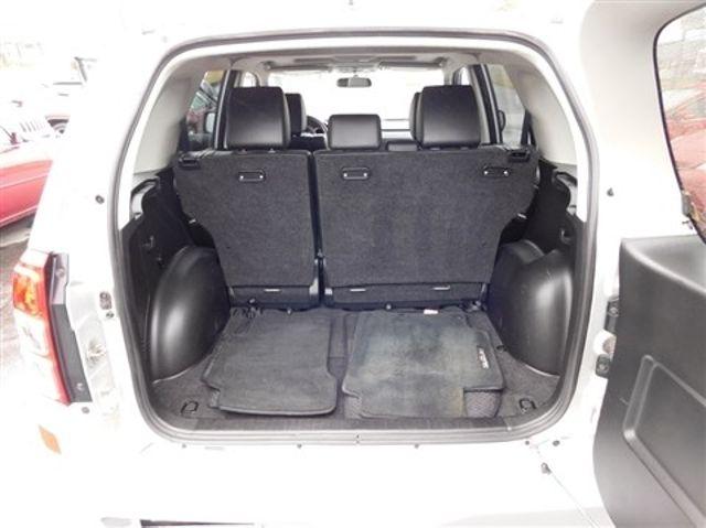 2011 Suzuki Grand Vitara Limited Ephrata, PA 18