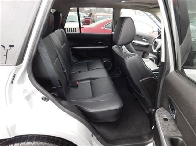 2011 Suzuki Grand Vitara Limited Ephrata, PA 20