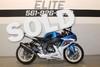 2011 Suzuki GSX-R 600 SOUTHFLORIDAHARLEYS.COM $127 a Month! Boynton Beach, FL