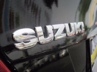 2011 Suzuki Kizashi SE Englewood, Colorado 54