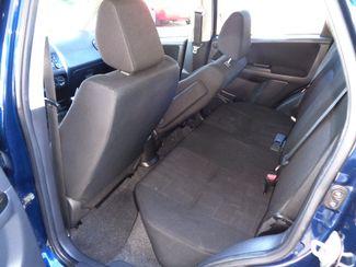 2011 Suzuki SX4 Hatchback Chico, CA 10