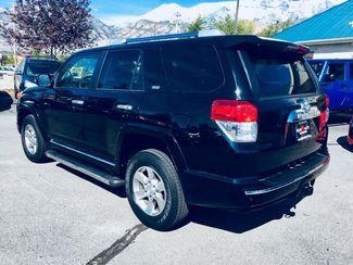 2011 Toyota 4RUN SR5 SR5 4WD LINDON, UT 11