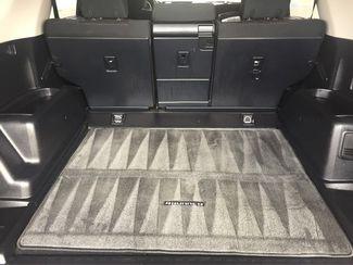 2011 Toyota 4RUN SR5 SR5 4WD LINDON, UT 25