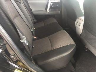 2011 Toyota 4RUN SR5 SR5 4WD LINDON, UT 26