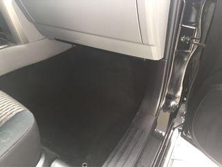 2011 Toyota 4RUN SR5 SR5 4WD LINDON, UT 30
